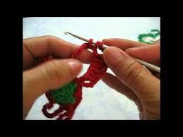 bufandas mis tejidos tejer en navidad manualidades navidenas bufanda mejores 31 imágenes de nadal navidad christmas en pinterest