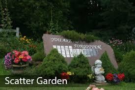 pet memorials peaceful pines pet memorials family sanctuary mosinee wi
