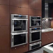 bosch appliances u2013beauty and brains u2014 the kitchen designer