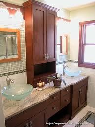 learning center kitchen remodeling kitchen renovation u0026 design