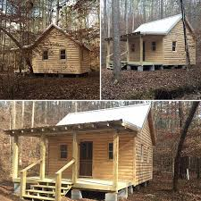 new here with 16x30 cabin small cabin forum 1352 best cabins images on tiny house small houses and