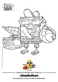 coloring download plankton coloring page plankton coloring page