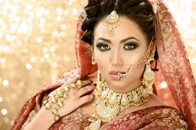 bridal makeup classes best bridal makeup classes in mumbai satish kargutkar beauty