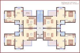 multi unit floor plans yasharth infrastructures promoters of multi metro residential