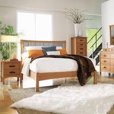 shop copeland furniture online vermont woods studios