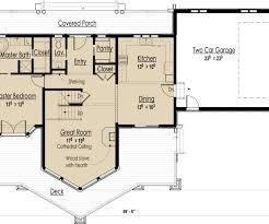 eco friendly floor plans house plan creator free download automobile electrical wiring