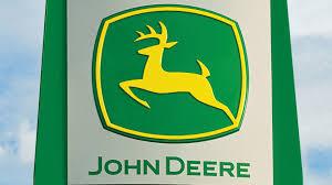landscaping u0026 grounds care john deere us