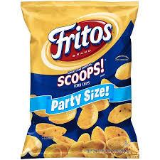 Coolest Doritos Bag Child U0027s Chips Walmart