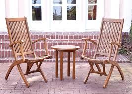 Wood Patio Furniture Ipe Wood Outdoor Furniture Ipe Furniture For Patio Garden