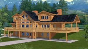 Minecraft House Design Ideas Xbox 360 by Minecraft Houses Plans Modern House Designs Download