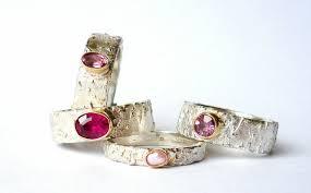 bespoke jewellery edinburgh jewellery roadtrip jewellery magazine jewellery news
