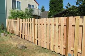 good neighbor fence google search fence design pinterest