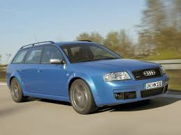 audi rs6 plus 2004 pictures information u0026 specs