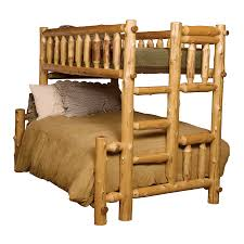 Log Bed Pictures by Fireside Lodge Furniture Company Fireside Lodge Furniture Your