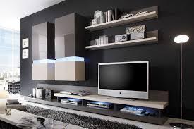 Meuble Tv Taupe Design by Meuble Tv Blanc Laque Led Conforama U2013 Artzein Com