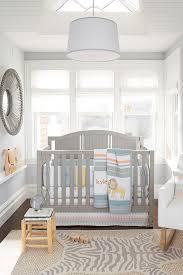 babyzimmer grau wei 77 schnuckelige design ideen wie babyzimmer gestalten kann