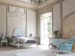 French Bedroom Ideas by Rustic Country Bedroom Decorating Ideas Classic French Doors