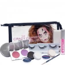 kryolan professional makeup kryolan professional makeup makeup store