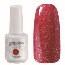 best price cosmetic ido 1363 nail art gel nails gel nail polish