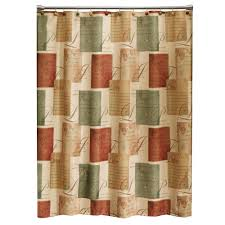 Rust Color Curtains Rust Colored Curtains Photogiraffe Me