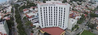 hoteles en guadalajara hotel ejecutivo express guadalajara pablo