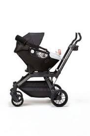 baby siege auto poussettes les nouveautés 2018 orbit baby and babies