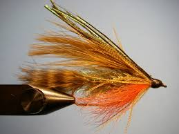 brown streamers brown trout streamer feather wing streamers brown