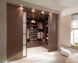 chambre et dressing chambre dressing sous combles galerie et meuble sous pente ikea