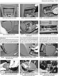 100 vw golf mk 6 workshop manual top 25 best repair manuals