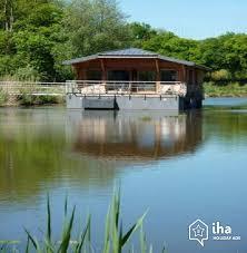 chambre d hote le creusot location gîte maison flottante à le creusot iha 74628