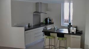 cuisine basse agr construction rénovation maisons appartements dans l hérault