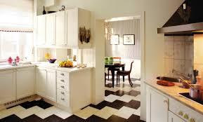 carrelage cuisine ancien carrelage ancien noir et blanc excellent carrelage sol et mur noir