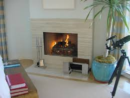 new york marble granite and stone fireplace new york home marble
