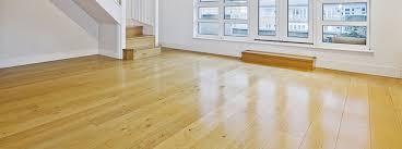 wood hardwood flooring fort myers fl