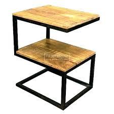 triangle shaped coffee table triangular shaped end table triangle shaped coffee table triangle