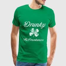 st patrick u0027s day shirts online spreadshirt
