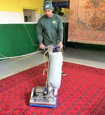 Area Rug Cleaning Philadelphia Rug Cleaning Rug Cleaners