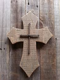 wood crosses for crafts the 67 best images about crafts and designs on