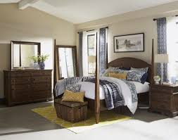 Bedroom Furniture Columbus Oh Bedrooms Polaris Columbus Oh Bedroom Furniture Ohio Outlet