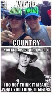 Country Music Memes - 4972dc24b5b7869fab9921425758ee07 jpg 338 600 pixels life
