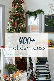 495 best christmas crafts and diy images on pinterest christmas