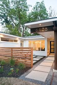 Front Yard Walkway Landscaping Ideas - fabulous front yard walkway landscaping ideas 50