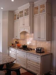 Traditional Kitchen Backsplash Ideas - 17 best kitchen backsplash images on pinterest kitchen