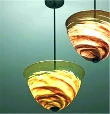 Blown Glass Pendant Lights Blown Glass Pendant Lights Yourhousepro Info