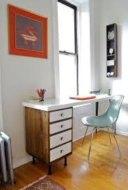 Modern Computer Desk 23 Diy Computer Desk Ideas That Make More Spirit Work
