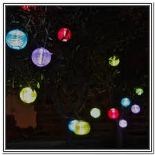 Patio String Lights Walmart Walmart String Lights Outdoor With Regard To Property Way Trend