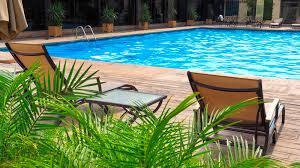 hashoo hotels pearl continental pakistan pakistan hotels best hotels in pakistan