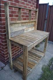 41 best images about diy on pinterest gardens outdoor pallet