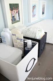 ikea skubb drawer organizer diaper organizer from ikea http www ikea com us en catalog