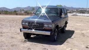 original land cruiser used u0026 new toyota land cruiser for sale in uae storat